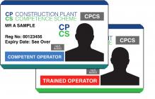 images/219/CPCS-Plant-1-2.png
