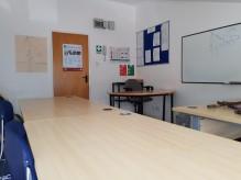 images/219/classroom defo.jpg