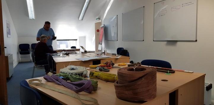 images/hero/Class room 1.jpg